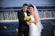 svadba foto 284 185x123 Свадебные фотографии Just married, Андрей и Марина