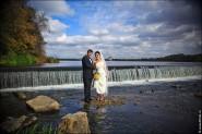 svadba foto 285 185x123 Свадебные фотографии Just married, Андрей и Марина