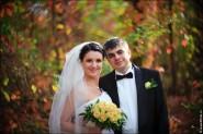 svadba foto 296 185x123 Свадебные фотографии Just married, Андрей и Марина