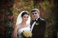 svadba foto 298 185x123 Свадебные фотографии Just married, Андрей и Марина