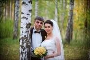 svadba foto 304 185x123 Свадебные фотографии Just married, Андрей и Марина