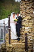svadba foto 320 120x180 Свадебные фотографии Just married, Андрей и Марина
