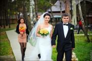 svadba foto 350 185x123 Свадебные фотографии Just married, Андрей и Марина