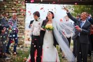 svadba foto 382 185x123 Свадебные фотографии Just married, Андрей и Марина