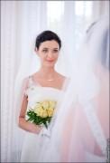 svadba foto 49 122x180 Свадебные фотографии Just married, Андрей и Марина