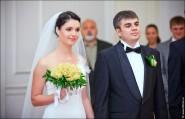 svadba foto 63 185x119 Свадебные фотографии Just married, Андрей и Марина