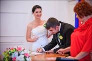 svadba foto 72 185x123 Свадебные фотографии Just married, Андрей и Марина