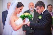 svadba foto 81 185x123 Свадебные фотографии Just married, Андрей и Марина