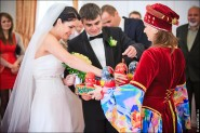 svadba foto 94 185x123 Свадебные фотографии Just married, Андрей и Марина