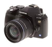 vazhnie melochi pri vibore fotoapparata 1 Важные мелочи при выборе фотоаппарата
