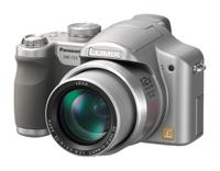 vazhnie melochi pri vibore fotoapparata 2 Важные мелочи при выборе фотоаппарата