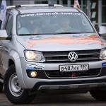 volkswagen amarok tour1 150x150 Volkswagen Amarok tour в Липецке