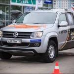 volkswagen amarok tour10 150x150 Volkswagen Amarok tour в Липецке