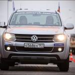 volkswagen amarok tour12 150x150 Volkswagen Amarok tour в Липецке