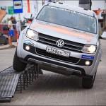 volkswagen amarok tour13 150x150 Volkswagen Amarok tour в Липецке