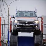 volkswagen amarok tour14 150x150 Volkswagen Amarok tour в Липецке