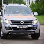 volkswagen amarok tour15 150x150 Volkswagen Amarok tour в Липецке