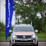 volkswagen amarok tour16 150x150 Volkswagen Amarok tour в Липецке