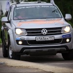 volkswagen amarok tour17 150x150 Volkswagen Amarok tour в Липецке