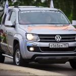 volkswagen amarok tour18 150x150 Volkswagen Amarok tour в Липецке