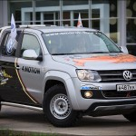 volkswagen amarok tour19 150x150 Volkswagen Amarok tour в Липецке