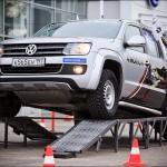 volkswagen amarok tour21 150x150 Volkswagen Amarok tour в Липецке