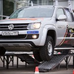 volkswagen amarok tour22 150x150 Volkswagen Amarok tour в Липецке