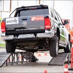 volkswagen amarok tour24 150x150 Volkswagen Amarok tour в Липецке
