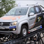 volkswagen amarok tour26 150x150 Volkswagen Amarok tour в Липецке