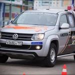 volkswagen amarok tour27 150x150 Volkswagen Amarok tour в Липецке