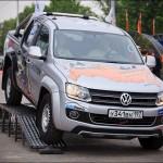 volkswagen amarok tour28 150x150 Volkswagen Amarok tour в Липецке