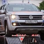 volkswagen amarok tour29 150x150 Volkswagen Amarok tour в Липецке