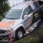 volkswagen amarok tour3 150x150 Volkswagen Amarok tour в Липецке