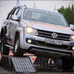 volkswagen amarok tour30 150x150 Volkswagen Amarok tour в Липецке