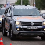volkswagen amarok tour31 150x150 Volkswagen Amarok tour в Липецке