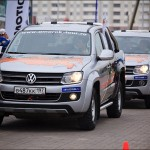 volkswagen amarok tour32 150x150 Volkswagen Amarok tour в Липецке