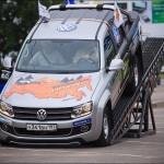 volkswagen amarok tour4 150x150 Volkswagen Amarok tour в Липецке