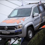 volkswagen amarok tour5 150x150 Volkswagen Amarok tour в Липецке