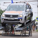 volkswagen amarok tour6 150x150 Volkswagen Amarok tour в Липецке