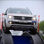 volkswagen amarok tour7 150x150 Volkswagen Amarok tour в Липецке