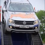 volkswagen amarok tour8 150x150 Volkswagen Amarok tour в Липецке