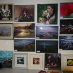 z 4ffce277 150x150 Продукция с моими фотографиями, Липецкие сувениры
