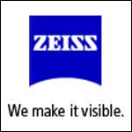 zeiss podklyuchaet canon 0 Zeiss подключает Canon